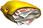 buxsort.narod.ru - Инвестиции и вложения