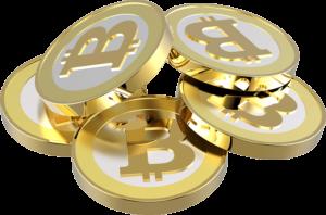 Средняя цена на Bitcoin Cash