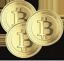 Новая криптовалюта Bitcoin Cash